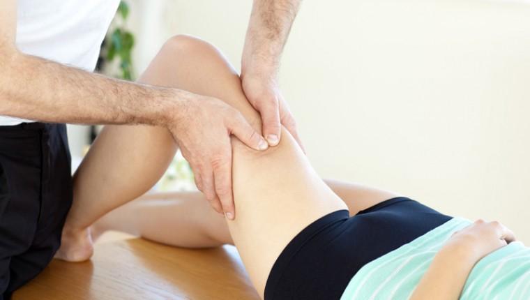 Schmerztherapie: Methoden im Überblick
