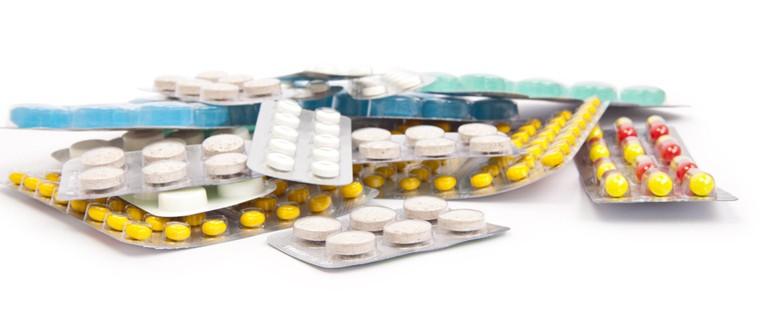 Aspirin: Das weltbekannte Schmerzmittel