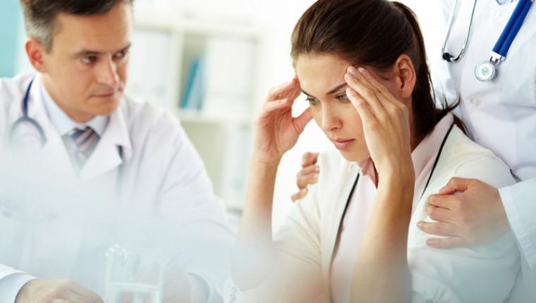 Fibromyalgie – Neuheiten in der Schmerzbehandlung