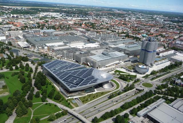 Medizinische Top-Adressen in München