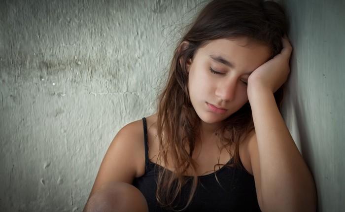 Nervenkrankheiten bei Kindern