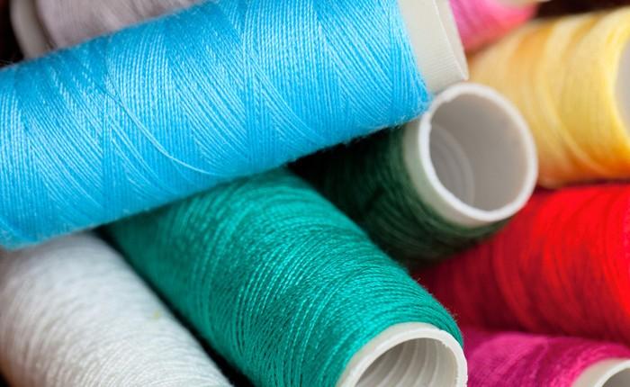 Textilallergie: Symptome