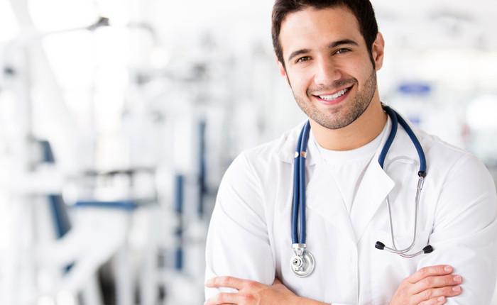 Berufliche Neuorientierung für Mediziner