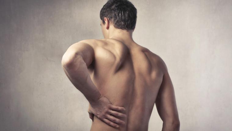 Muskelkater: So bekämpfen Sie den Schmerz