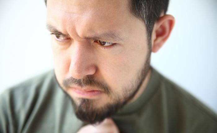 Sodbrennen: Wie hoch ist mein Risiko und was kann ich als Betroffener tun?