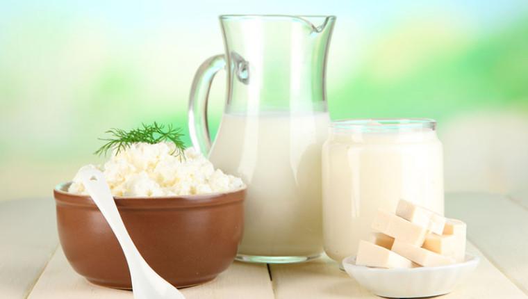 Laktoseintoleranz: Wie Betroffene damit umgehen