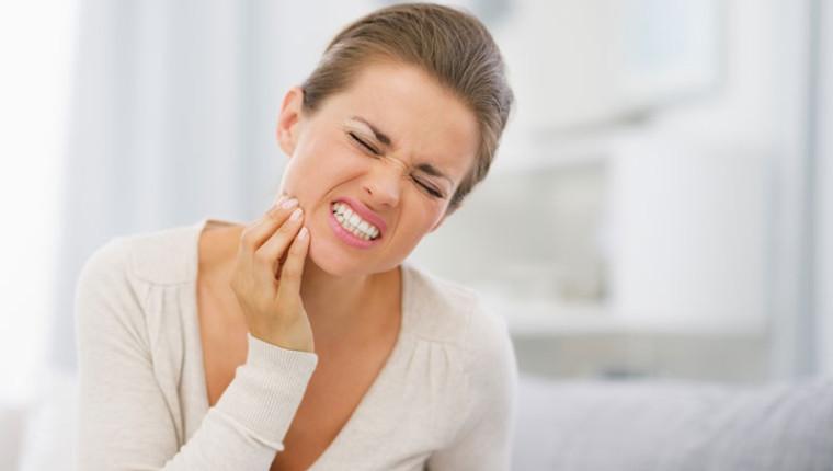 Welche Schmerzmittel helfen bei Zahnschmerzen?