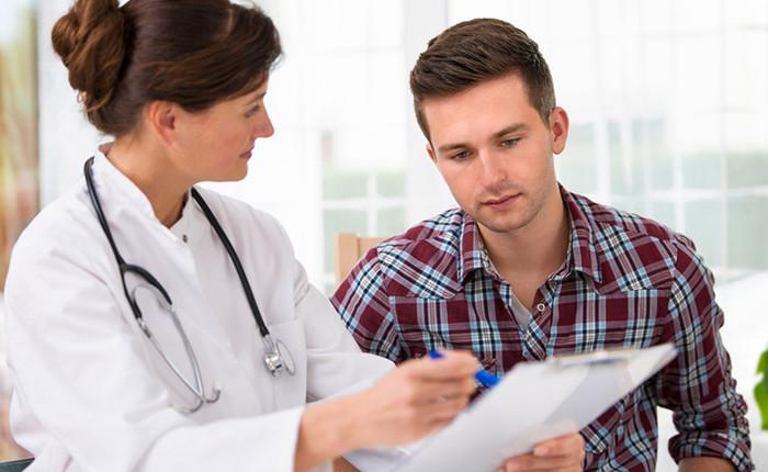 Individuelle Gesundheitsleistungen (IGeL) sinnvoll oder sinnlos?