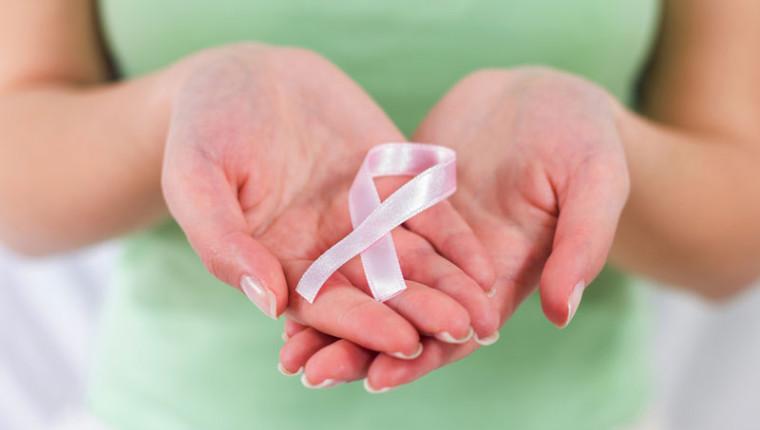 Gibt es einen Schutz vor Krebs?