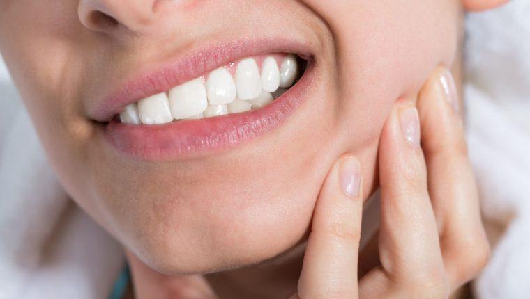 Zahnschmerzen: Ursachen und Möglichkeiten der Behandlung