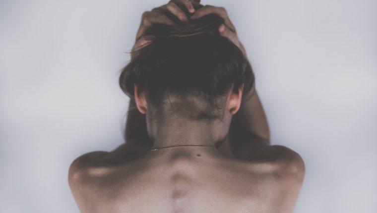 Rückenschmerzen: Tipps für mehr Entspannung und Entlastung zuhause