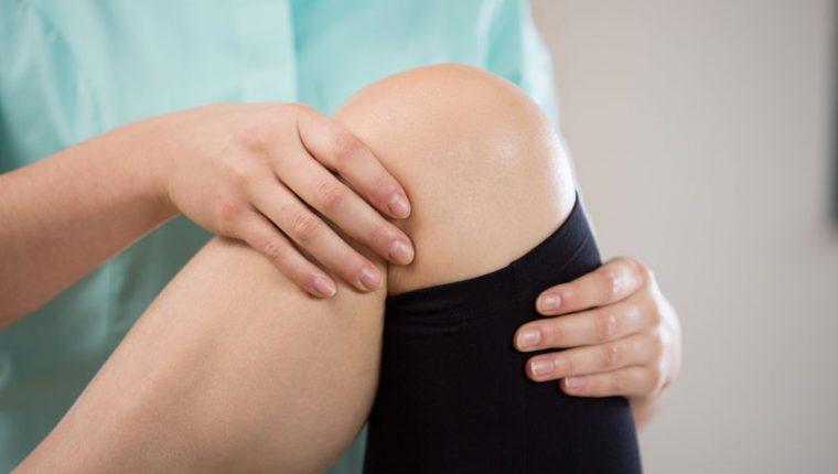 Schmerzen bei Arthrose – was hilft dagegen?